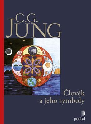 Obrázok Člověk a jeho symboly