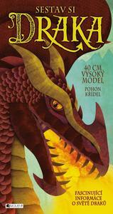 Obrázok Sestav si draka