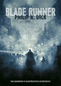 Obrázok Blade Runner