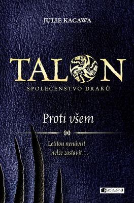 Obrázok Talon Proti všem