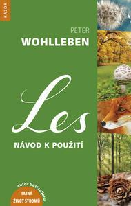 Obrázok Les návod k použití