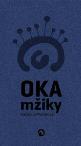 Obrázok Oka mžiky