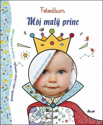 Obrázok Môj malý princ