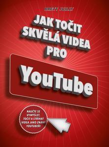 Obrázok Jak točit skvělá videa pro YouTube