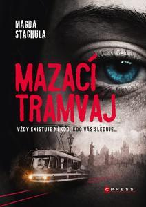 Obrázok Mazací tramvaj
