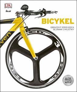 Obrázok Bicykel
