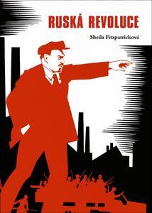 Obrázok Ruská revoluce