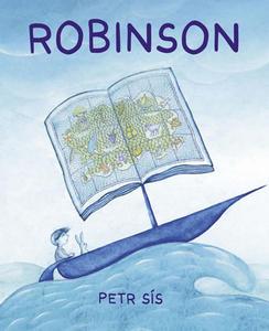 Obrázok Robinson
