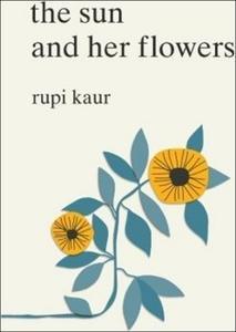Obrázok Sun and Her Flowers