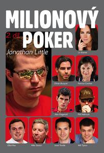 Obrázok Milionový poker 2. díl