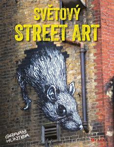 Obrázok Světový street art