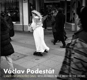 Obrázok Václav Podestát