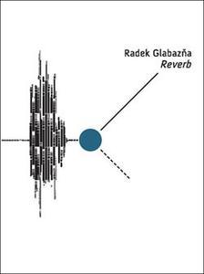 Obrázok Reverb