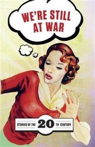 Obrázok We're Still at War