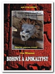 Obrázok Bohové a apokalypsy