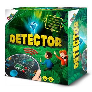 Obrázok COOL GAMES Detector