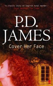 Obrázok Cover Her Face