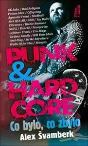 Obrázok Punk & hardcor