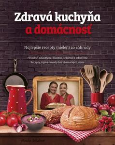 Obrázok Zdravá kuchyňa a domácnosť