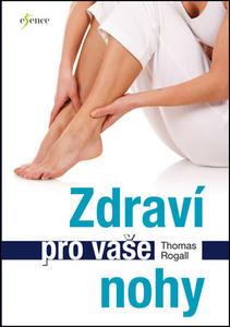 Obrázok Zdraví pro vaše nohy