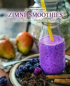 Obrázok Zimní smoothies