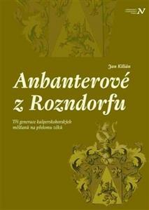 Obrázok Anbanterové z Rozendorfu