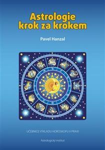 Astrologie krok za krokem