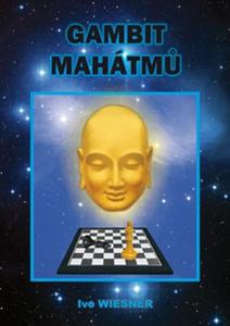 Obrázok Gambit mahátmů
