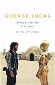 Obrázok George Lucas