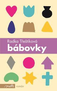 Obrázok Bábovky