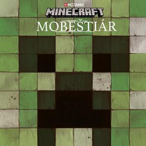 Obrázok Minecraft Mobeštiár