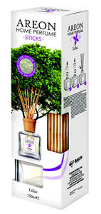 Obrázok AREON HOME PERFUME 150ml Lilac