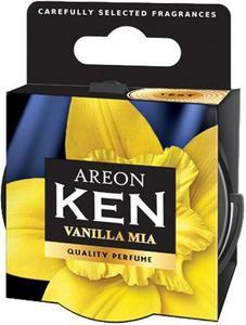 Obrázok AREON KEN Vanilla mia