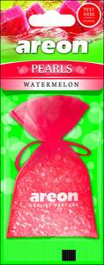 Obrázok AREON PEARLS Watermelon