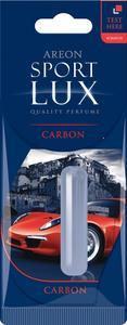 Obrázok AREON LIQUID SPORT LUX Carbon