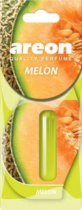 Obrázok AREON LIQUID MON Melon