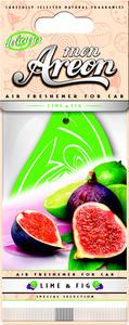 Obrázok AREON MON delicious Lime & Fig