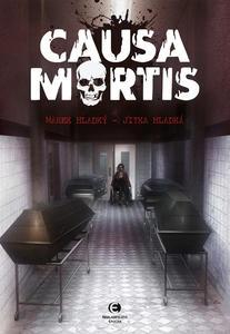 Obrázok Causa Mortis