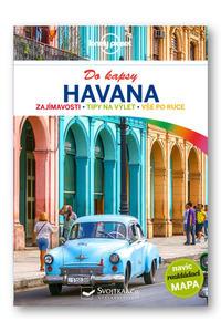 Obrázok Havana Do kapsy