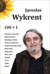 Obrázok Jaroslav Wykrent 100 + 1
