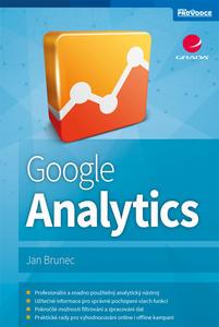 Obrázok Google Analytics