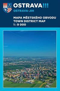 Obrázok Ostrava Jih