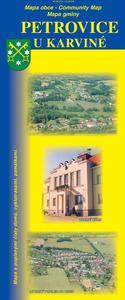 Obrázok Petrovice u Karviné