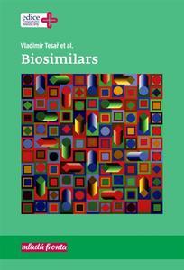 Obrázok Biosimilars
