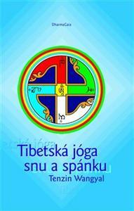 Obrázok Tibetská jóga snu a spánku