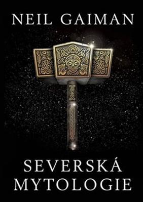 Obrázok Severská mytologie