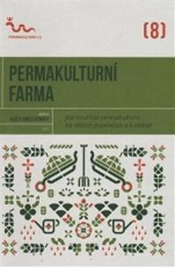 Obrázok Permakulturní farma