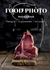 Obrázok FOOD PHOTO