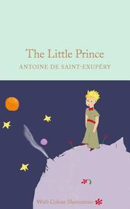 Obrázok Little Prince