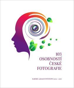 Obrázok 103 osobností české fotografie